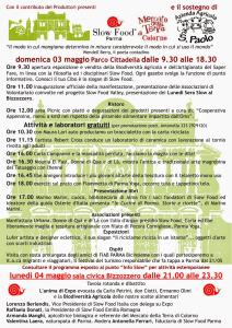 SFV2015_LocandinaMaggioA52