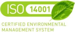 iso14001_logo