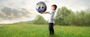 cambiamenti-climatici-ultima-chance-a-parigi-res