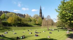 Edimburgo-2-870x490