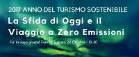 29 ottobre - La Sfida di Oggi a Trento
