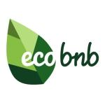 ViaggiVerdi - ecobnb